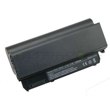 Батерия за лаптоп Dell Inspiron Mini 9n