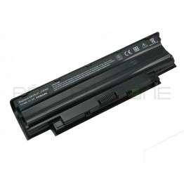Батерия за лаптоп Dell Inspiron N3010