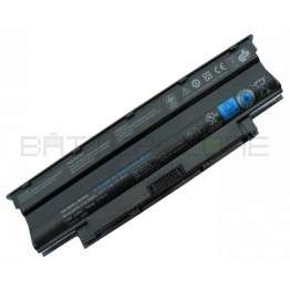 Батерия за лаптоп Dell Inspiron N3010D