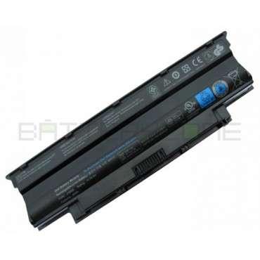 Батерия за лаптоп Dell Inspiron N4010, 4400 mAh