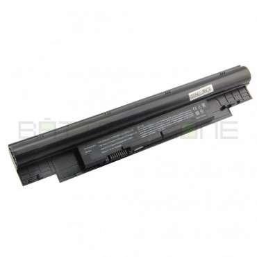 Батерия за лаптоп Dell Inspiron N411z