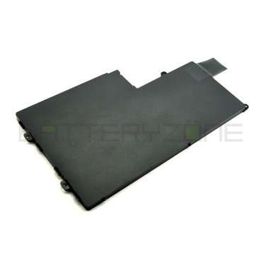 Батерия за лаптоп Dell Latitude 3450, 3800 mAh