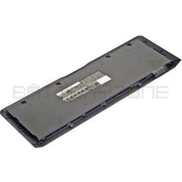Батерия за лаптоп Dell Latitude 6430u
