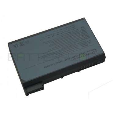 Батерия за лаптоп Dell Latitude Cpi H Series, 4400 mAh