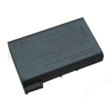 Батерия за лаптоп Dell Latitude CPx Series, 4400 mAh