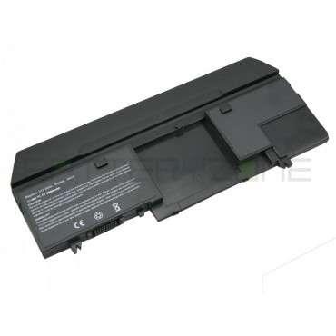 Батерия за лаптоп Dell Latitude D430
