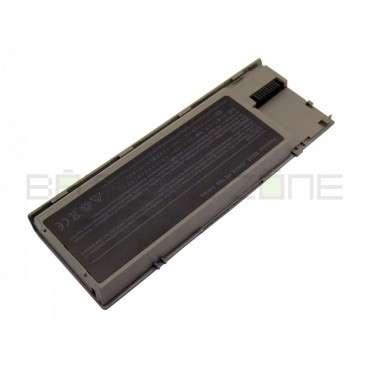 Батерия за лаптоп Dell Latitude D630, 4400 mAh