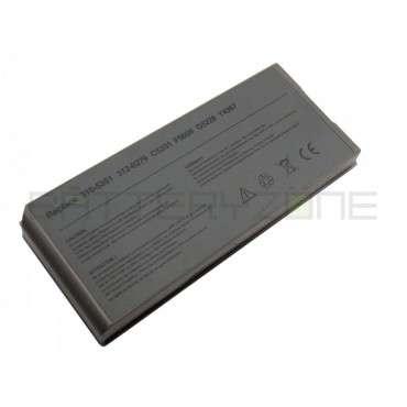 Батерия за лаптоп Dell Latitude D810, 6600 mAh