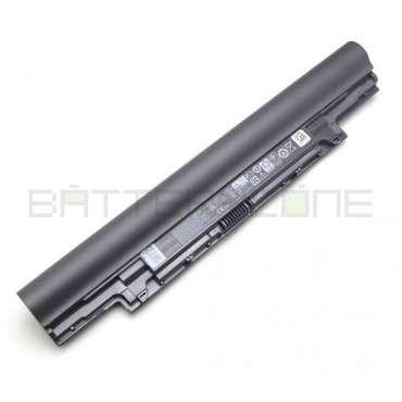 Батерия за лаптоп Dell Latitude E3340
