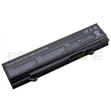 Батерия за лаптоп Dell Latitude E5410, 6600 mAh