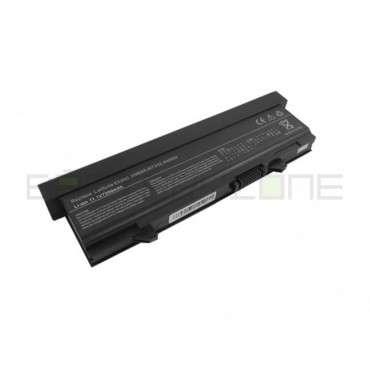Батерия за лаптоп Dell Latitude E5510