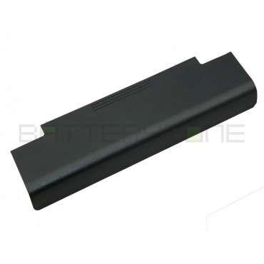 Батерия за лаптоп Dell Latitude E5520M
