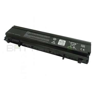 Батерия за лаптоп Dell Latitude E5540, 4400 mAh