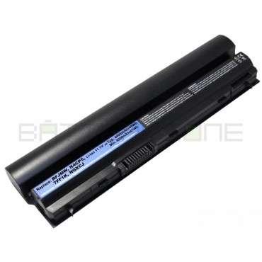 Батерия за лаптоп Dell Latitude E6120, 4400 mAh