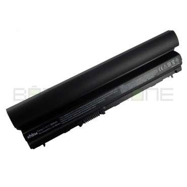 Батерия за лаптоп Dell Latitude E6320