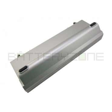 Батерия за лаптоп Dell Latitude E6400 ATG, 8800 mAh