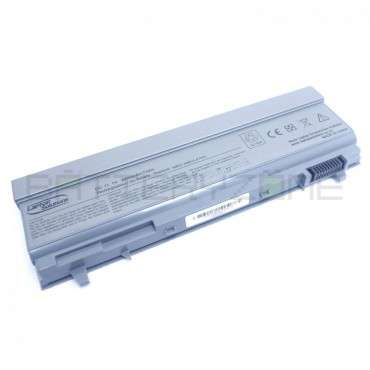 Батерия за лаптоп Dell Latitude E6500, 6600 mAh