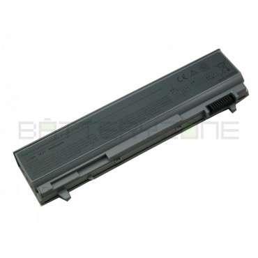 Батерия за лаптоп Dell Latitude E6510, 4400 mAh