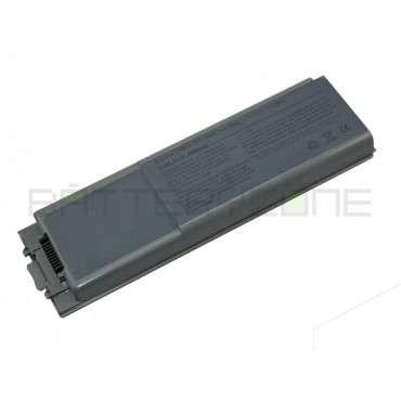 Батерия за лаптоп Dell Latitude M60