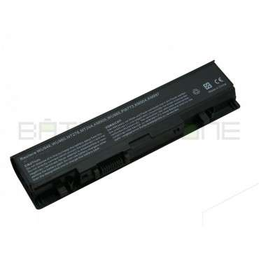 Батерия за лаптоп Dell Studio 1557, 4400 mAh