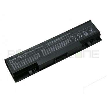 Батерия за лаптоп Dell Studio 17