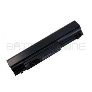 Батерия за лаптоп Dell Studio XPS 1340
