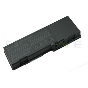 Батерия за лаптоп Dell Vostro 1000, 4400 mAh