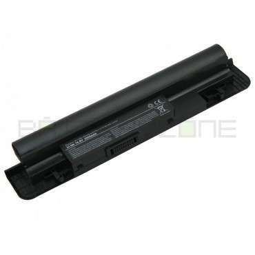 Батерия за лаптоп Dell Vostro 1220