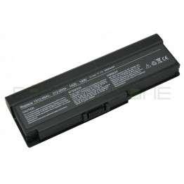 Батерия за лаптоп Dell Vostro 1400