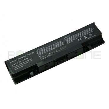 Батерия за лаптоп Dell Vostro 1500, 4400 mAh