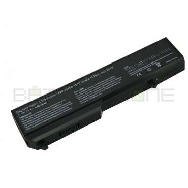 Батерия за лаптоп Dell Vostro 1510