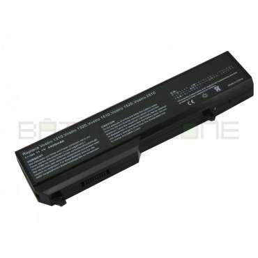 Батерия за лаптоп Dell Vostro 1520, 4400 mAh