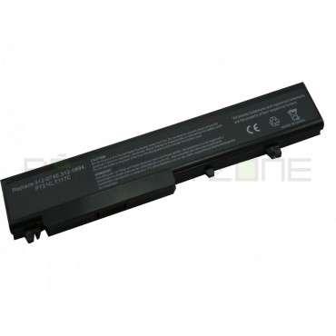 Батерия за лаптоп Dell Vostro 1710, 4400 mAh