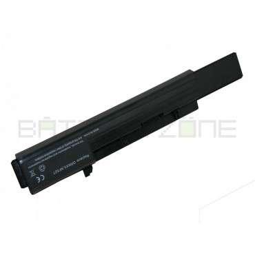 Батерия за лаптоп Dell Vostro 3300, 4400 mAh