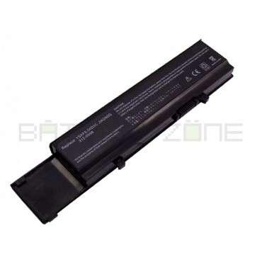 Батерия за лаптоп Dell Vostro 3700, 6600 mAh