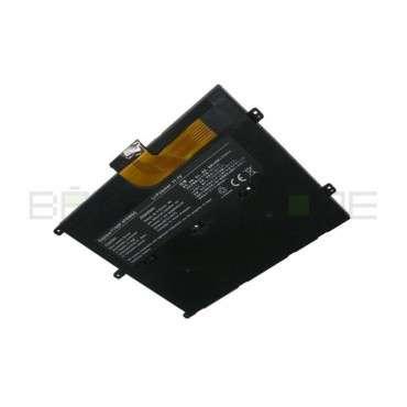 Батерия за лаптоп Dell Vostro V13Z