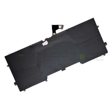 Батерия за лаптоп Dell XPS 13-L321X, 6300 mAh