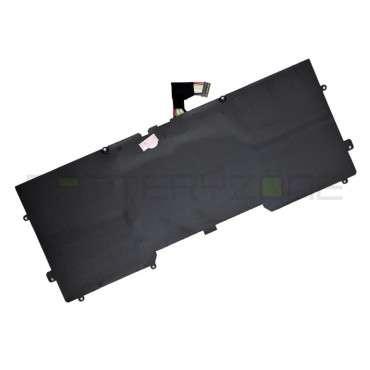 Батерия за лаптоп Dell XPS 13Z, 6300 mAh