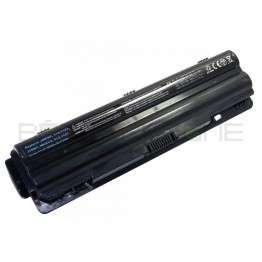 Батерия за лаптоп Dell XPS 15 (L501X)