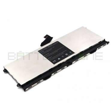 Батерия за лаптоп Dell XPS 15z (L511z), 4400 mAh