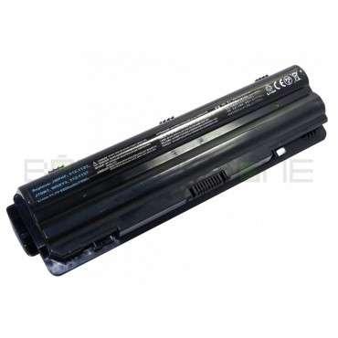 Батерия за лаптоп Dell XPS 17 (L701X), 4400 mAh