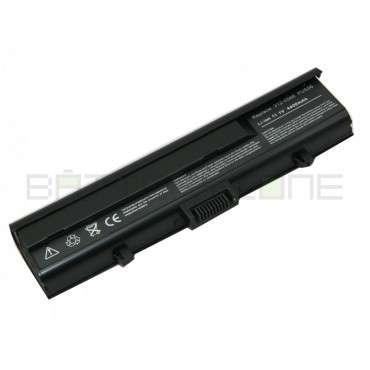 Батерия за лаптоп Dell XPS M1330, 4400 mAh