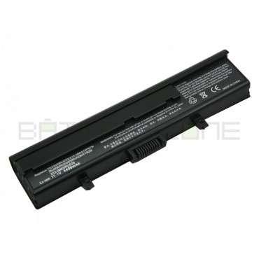 Батерия за лаптоп Dell XPS M1530, 4400 mAh