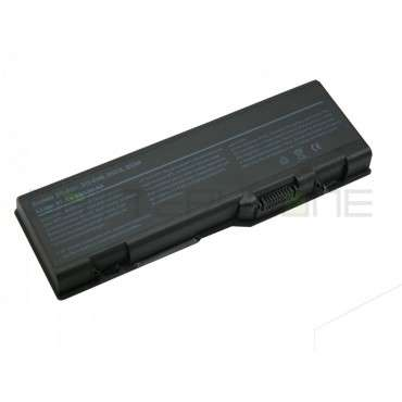 Батерия за лаптоп Dell XPS M1710