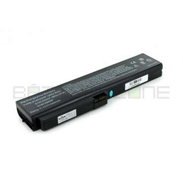 Батерия за лаптоп Fujitsu Siemens Amilo Pro 564E1GB, 4400 mAh