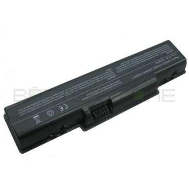 Батерия за лаптоп Gateway Gateway TC79, 4400 mAh
