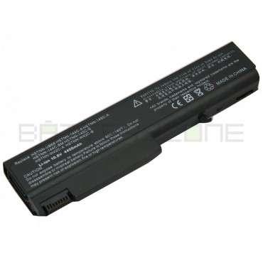 Батерия за лаптоп Hewlett-Packard EliteBook 8440w, 4400 mAh