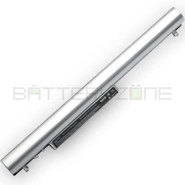 Батерия за лаптоп Hewlett-Packard HP 350 G1 Series, 2200 mAh