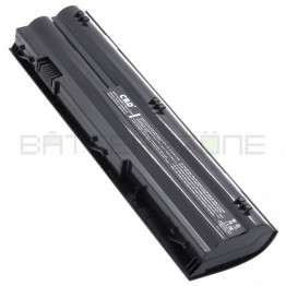 Батерия за лаптоп Hewlett-Packard Mini 210-3000 Series