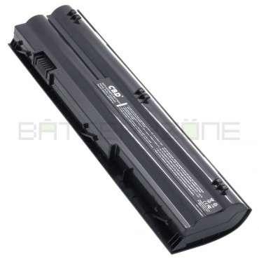 Батерия за лаптоп Hewlett-Packard Pavilion dm1-4200 Series, 4400 mAh